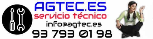 Servicio técnico impresoras y plotters
