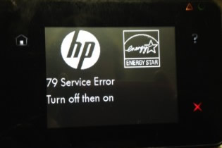 repara impresora o comprar nueva