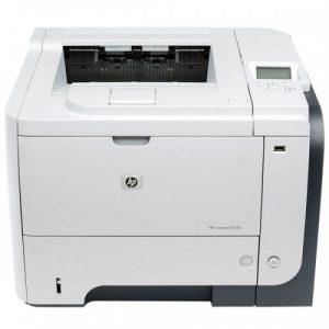 Reparar impresora hp laserjet