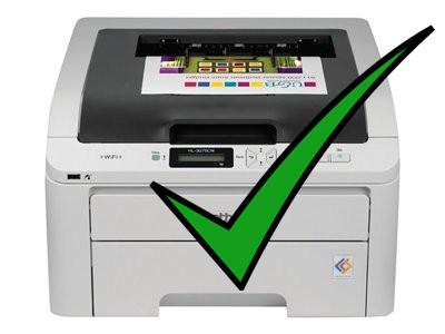 servicio mantenimiento impresoras hp