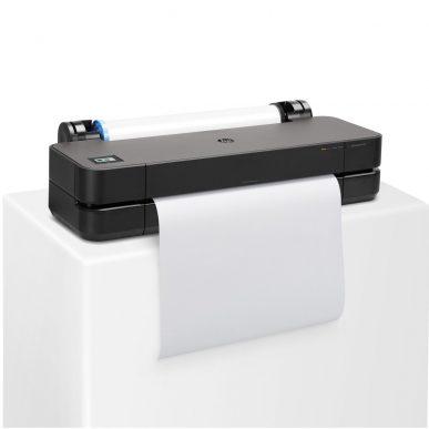 HP Designjet T230 Precio