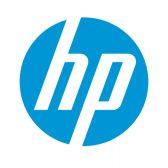 Asistencia y reparación HP Designjet