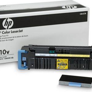 HP CB458A kit