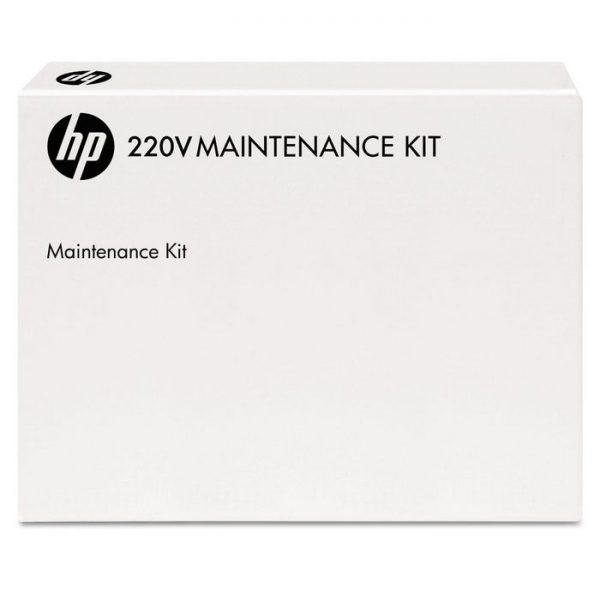 HP F2g77 iamgen