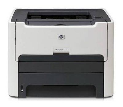 HP RL1-0540-000CN rodillo bandeja