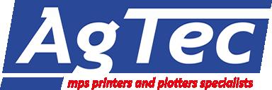 Reparacion hp impresoras